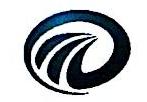 杭州东能机电设备有限公司