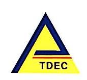 天津德塔电热工程有限公司 最新采购和商业信息