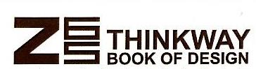 北京创意之道图书有限公司 最新采购和商业信息