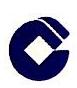 中国建设银行股份有限公司沈阳彩霞街支行 最新采购和商业信息