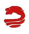 武汉龙腾世纪装饰设计工程有限公司 最新采购和商业信息