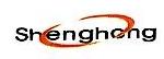 上海晟泓电子科技有限公司 最新采购和商业信息