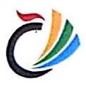 深圳市嘉驰运通国际物流有限公司 最新采购和商业信息