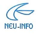 沈阳东大信息技术有限公司 最新采购和商业信息