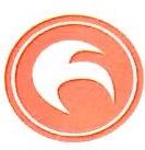 榆林市巨龙汽贸有限责任公司 最新采购和商业信息