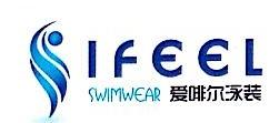 鑫昌(福建)织造有限公司 最新采购和商业信息