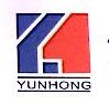 江门市蓬江区振鸿建材有限公司 最新采购和商业信息
