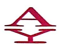 厦门安运装卸有限公司 最新采购和商业信息