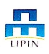 宁波立品标识有限公司 最新采购和商业信息