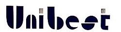 厦门嘉联恒进出口有限公司 最新采购和商业信息