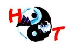 广西南宁市海角天涯置业有限公司 最新采购和商业信息