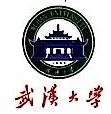 武汉双微电气股份有限公司 最新采购和商业信息