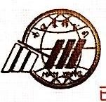 天津市南洋装饰工程公司 最新采购和商业信息