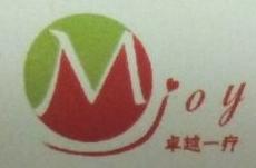 天津卓越一疗商贸有限公司 最新采购和商业信息