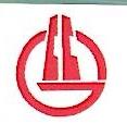 甘肃省地基基础有限责任公司 最新采购和商业信息