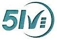 广州五牧沣生物科技有限公司 最新采购和商业信息