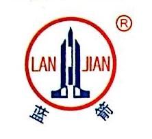 广西柳州蓝箭胶辊厂