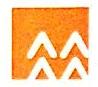 华润置地(成都)有限公司 最新采购和商业信息