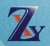深圳市鑫泽业科技有限公司 最新采购和商业信息