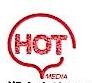 湖南海外旅游传媒有限公司 最新采购和商业信息