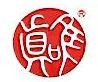 江苏春意商贸有限公司 最新采购和商业信息