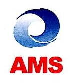 山东奥美环境股份有限公司 最新采购和商业信息