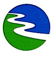 磐安县农村信用合作联社 最新采购和商业信息