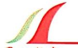 四川瑞麟航空货运有限公司 最新采购和商业信息