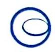 山东阳光暖通设备有限公司 最新采购和商业信息