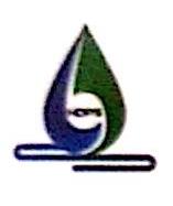 邯郸市市政排水有限责任公司