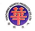 舟山华城水产有限公司 最新采购和商业信息