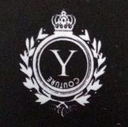 泉州育英服装有限公司 最新采购和商业信息