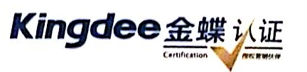 扬州联博科技有限公司