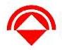 北京按钮广告传媒有限公司 最新采购和商业信息