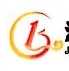 江西开原国际旅行社股份有限公司 最新采购和商业信息