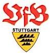 苏州斯图加特机电设备有限公司
