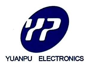 北京源浦伟业电子有限公司 最新采购和商业信息