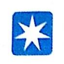 马士基(中国)航运有限公司青岛分公司