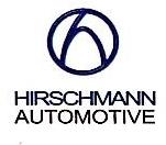 赫尔思曼汽车技术(南通)有限公司