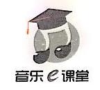 北京音乐无界文化科技有限公司 最新采购和商业信息
