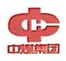 平朔煤炭工业公司