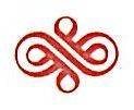 高青如意纺织有限公司 最新采购和商业信息