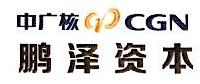 深圳市前海鹏泽资本管理有限公司 最新采购和商业信息