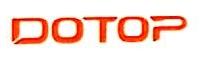 深圳市敦拓电子有限公司 最新采购和商业信息