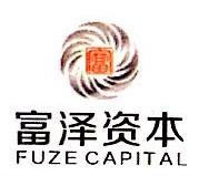 佛山富泽资产信息有限公司 最新采购和商业信息
