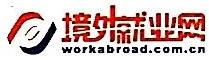 辽宁精英国际合作有限公司 最新采购和商业信息