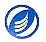 常州隆华国际贸易有限公司 最新采购和商业信息