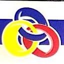 昆明乐驰经贸有限公司 最新采购和商业信息