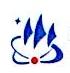安徽贺帆电子科技有限公司
