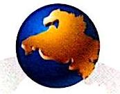 儋州市文化旅游产业发展有限公司